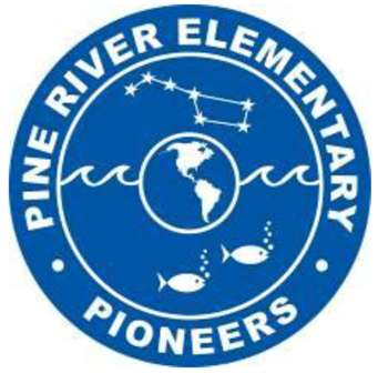 Pine River PTO Meeting @ Murphy Inn |  |  |